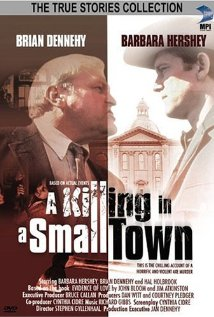 A Killing in a Small Town | ShotOnWhat?