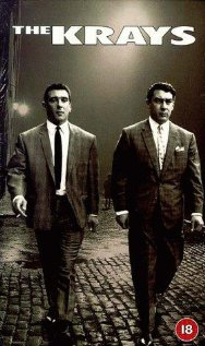 The Krays | ShotOnWhat?