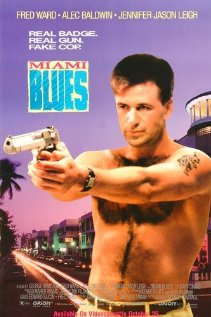 Miami Blues | ShotOnWhat?