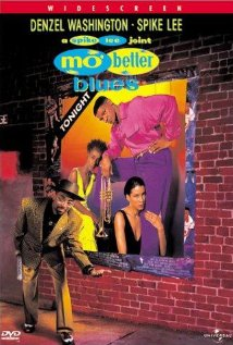 Mo' Better Blues | ShotOnWhat?