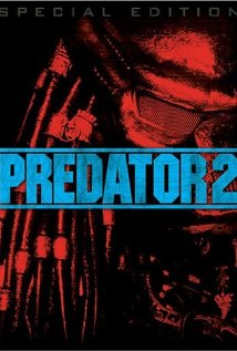 Predator 2 Technical Specifications