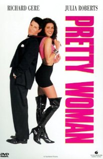 Pretty Woman | ShotOnWhat?