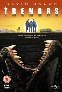 Tremors (1990) Technical Specifications