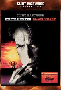White Hunter Black Heart (1990) Technical Specifications