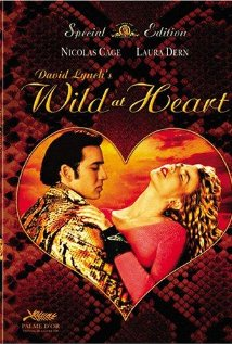 Wild at Heart (1990) Technical Specifications