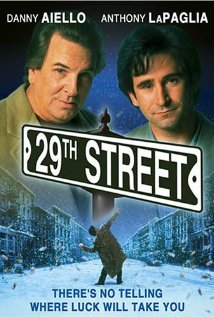29th Street | ShotOnWhat?