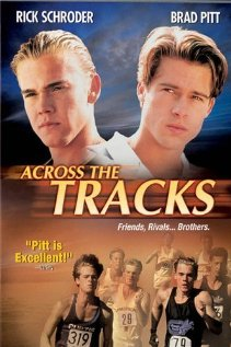 Across the Tracks Technical Specifications