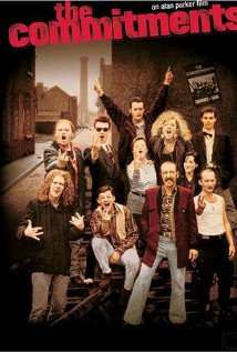 The Commitments Technical Specifications