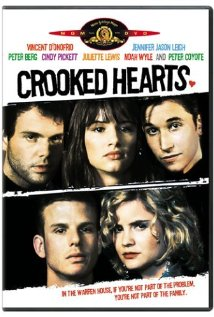 Crooked Hearts | ShotOnWhat?