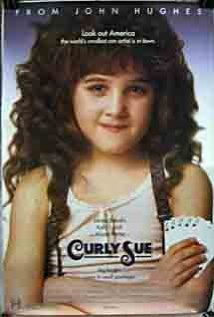 Curly Sue Technical Specifications