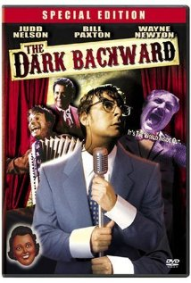 The Dark Backward Technical Specifications
