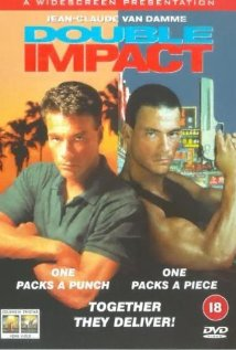 Double Impact (1991) Technical Specifications