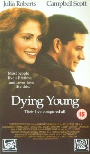Dying Young | ShotOnWhat?