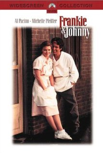 Frankie and Johnny | ShotOnWhat?