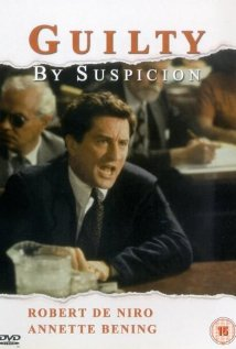 Guilty by Suspicion Technical Specifications