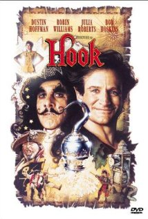 Hook Technical Specifications