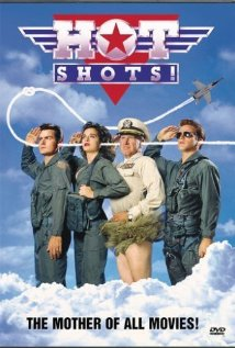 Hot Shots! | ShotOnWhat?