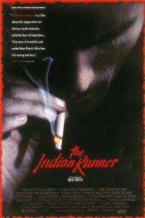 The Indian Runner (1991) Technical Specifications