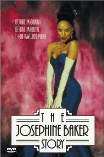 The Josephine Baker Story Technical Specifications