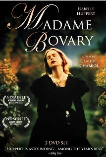 Madame Bovary Technical Specifications