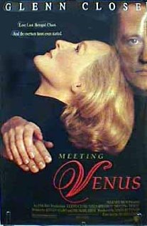 Meeting Venus | ShotOnWhat?