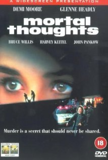 Mortal Thoughts | ShotOnWhat?