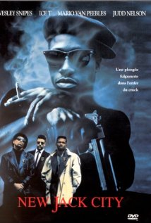 New Jack City | ShotOnWhat?
