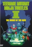 Teenage Mutant Ninja Turtles II: The Secret of the Ooze | ShotOnWhat?