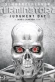 Terminator 2: Judgment Day | ShotOnWhat?