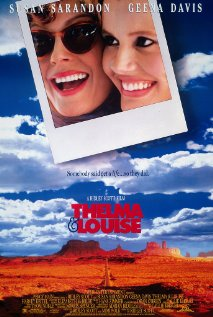 Thelma & Louise Technical Specifications