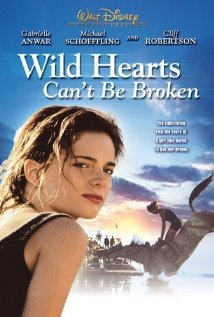 Wild Hearts Can't Be Broken | ShotOnWhat?
