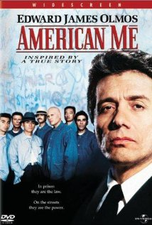 American Me Technical Specifications