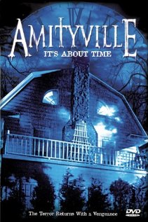 Amityville: It's About Time Technical Specifications