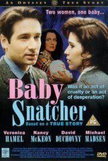 Baby Snatcher Technical Specifications