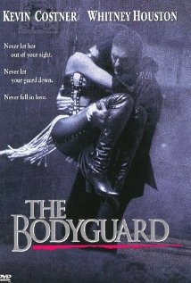 The Bodyguard Technical Specifications