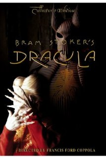 Dracula (1992) Technical Specifications