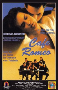 Cafe Romeo Technical Specifications