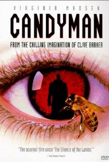 Candyman (1992) Technical Specifications