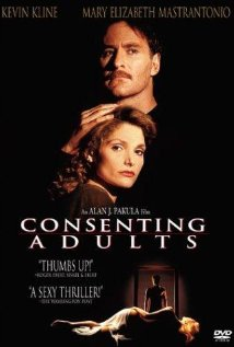 Consenting Adults | ShotOnWhat?