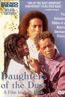 Daughters of the Dust Technical Specifications