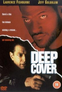 Deep Cover | ShotOnWhat?