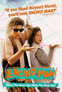 Encino Man Technical Specifications