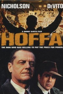 Hoffa (1992) Technical Specifications