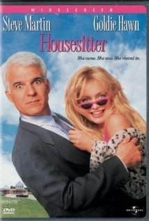HouseSitter Technical Specifications