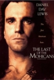 The Last of the Mohicans | ShotOnWhat?