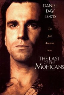 The Last of the Mohicans (1992) Technical Specifications