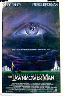 The Lawnmower Man | ShotOnWhat?