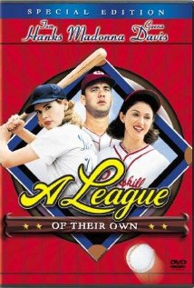 A League of Their Own | ShotOnWhat?