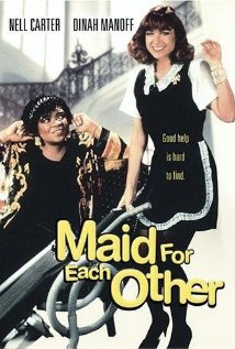 Maid for Each Other Technical Specifications