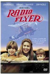 Radio Flyer | ShotOnWhat?
